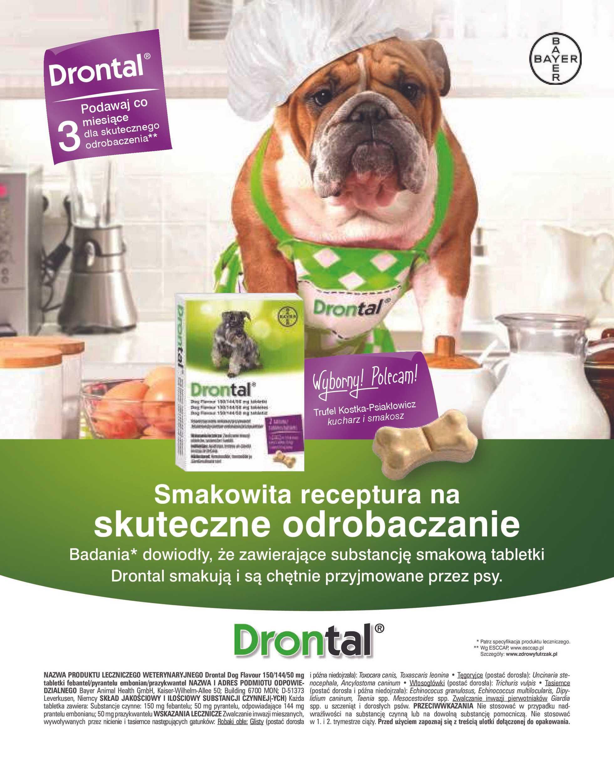 Maxi ZOO - gazetka promocyjna ważna od 01.10.2018 do 31.05.2019 - strona 2.