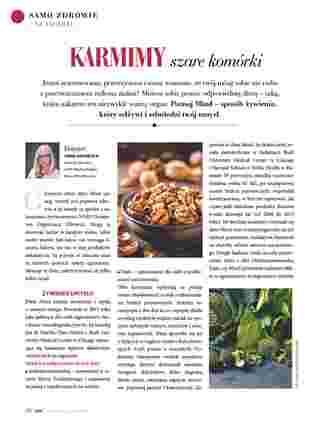 Hebe - gazetka promocyjna ważna od 01.01.2020 do 31.01.2020 - strona 102.