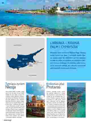 Tui - gazetka promocyjna ważna od 24.09.2019 do 23.09.2020 - strona 90.