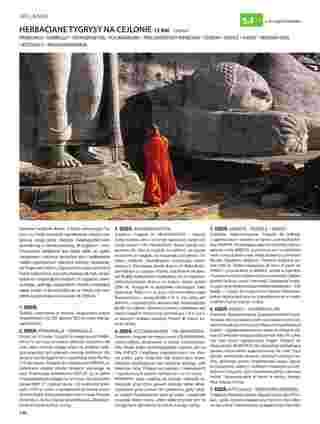 Itaka - gazetka promocyjna ważna od 02.04.2020 do 21.03.2021 - strona 228.