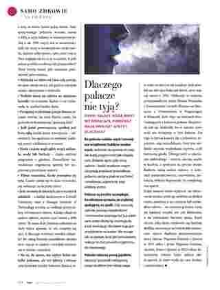 Hebe - gazetka promocyjna ważna od 01.02.2020 do 29.02.2020 - strona 104.