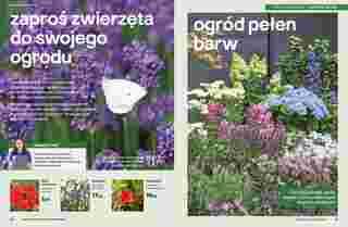 Castorama - gazetka promocyjna ważna od 16.03.2020 do 31.05.2020 - strona 70.