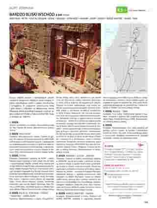 Itaka - gazetka promocyjna ważna od 01.11.2019 do 31.03.2020 - strona 181.