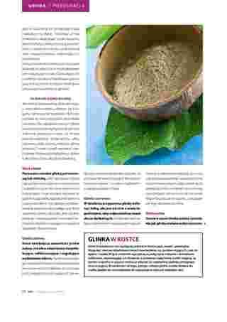 Hebe - gazetka promocyjna ważna od 01.06.2019 do 30.06.2019 - strona 62.