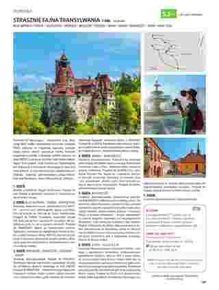 Itaka - gazetka promocyjna ważna od 01.11.2019 do 31.03.2020 - strona 111.