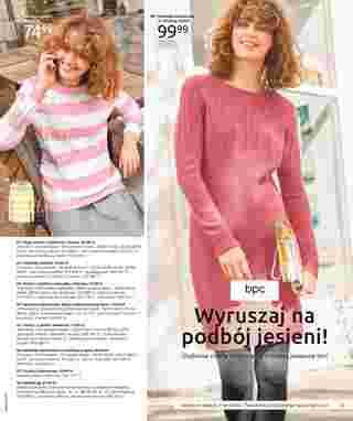 Bonprix - gazetka promocyjna ważna od 01.11.2019 do 16.04.2020 - strona 5.