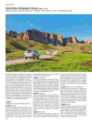 Itaka - gazetka promocyjna ważna od 01.11.2019 do 31.03.2020 - strona 174.