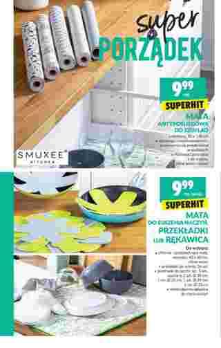 Biedronka - gazetka promocyjna ważna od 13.01.2020 do 26.01.2020 - strona 20.