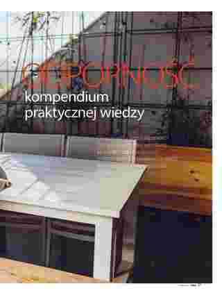 Hebe - gazetka promocyjna ważna od 01.11.2019 do 30.11.2019 - strona 87.