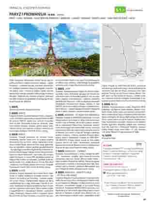 Itaka - gazetka promocyjna ważna od 01.11.2019 do 31.03.2020 - strona 71.