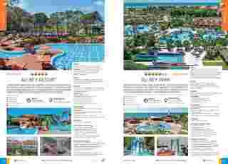 Coral Travel - gazetka promocyjna ważna od 14.11.2019 do 31.03.2020 - strona 60.