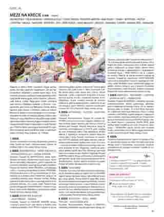 Itaka - gazetka promocyjna ważna od 01.11.2019 do 31.03.2020 - strona 93.
