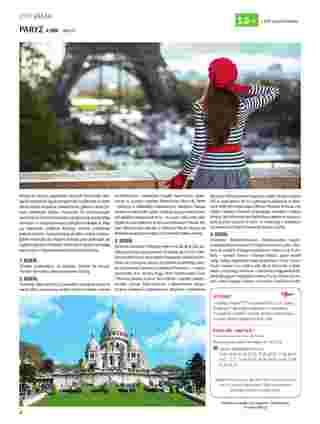 Itaka - gazetka promocyjna ważna od 01.11.2019 do 31.03.2020 - strona 6.