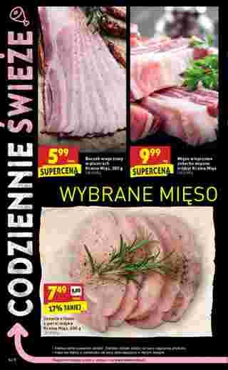 Biedronka - gazetka promocyjna ważna od 21.06.2018 do 27.06.2018 - strona 16.