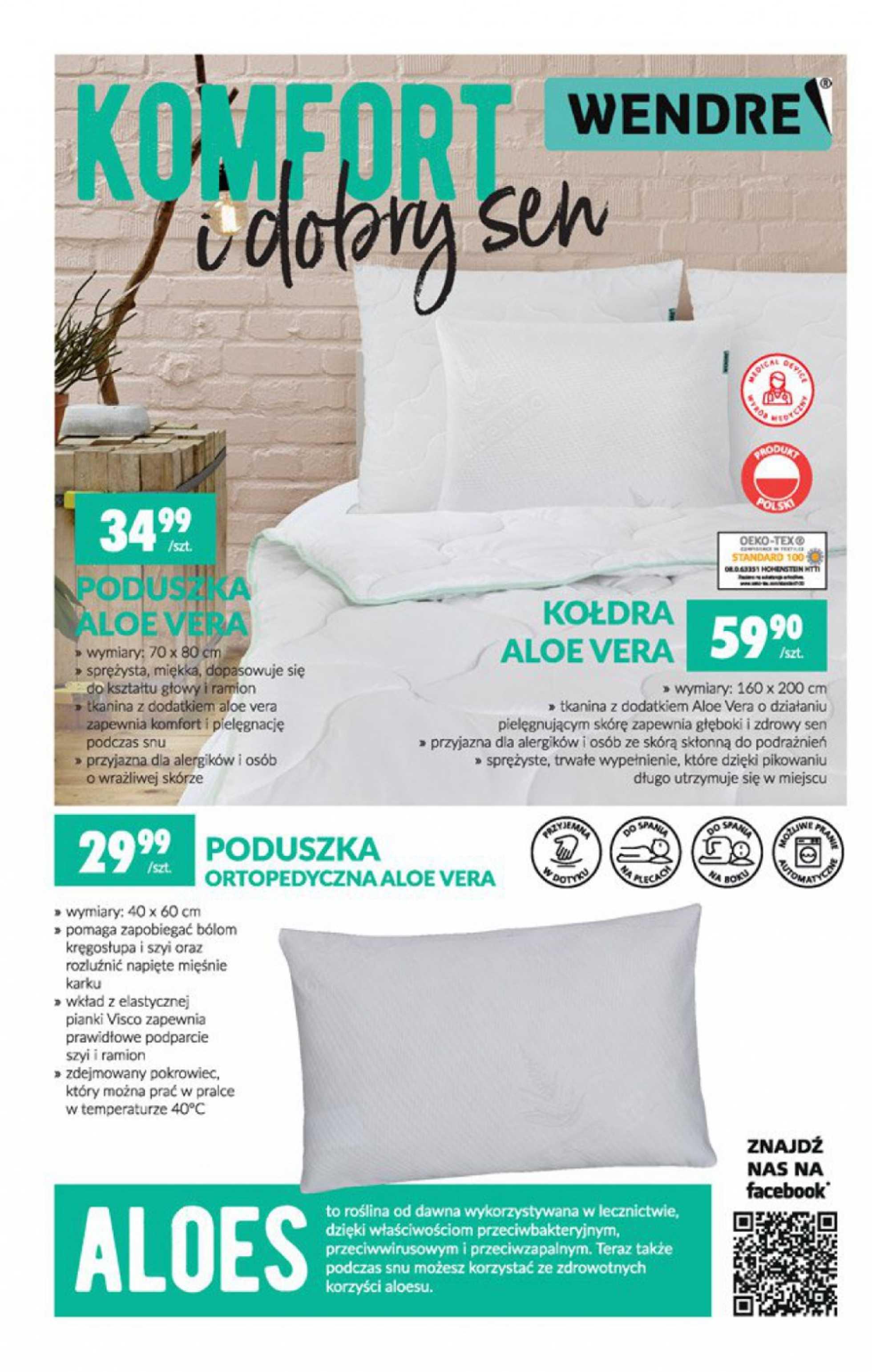 Biedronka - gazetka promocyjna ważna od 07.01.2020 do 18.01.2020 - strona 2.