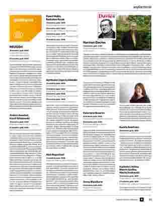 Empik - gazetka promocyjna ważna od 18.09.2019 do 01.10.2019 - strona 93.
