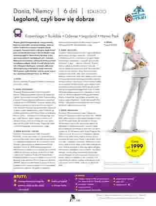Itaka - gazetka promocyjna ważna od 02.04.2020 do 22.09.2020 - strona 121.