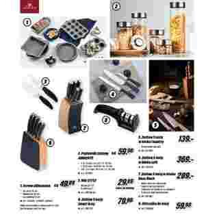 Media Markt - gazetka promocyjna ważna od 01.07.2020 do 31.08.2020 - strona 13.