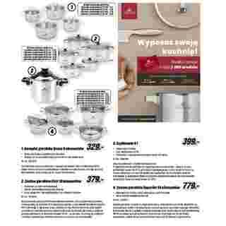 Media Markt - gazetka promocyjna ważna od 01.07.2020 do 31.08.2020 - strona 14.