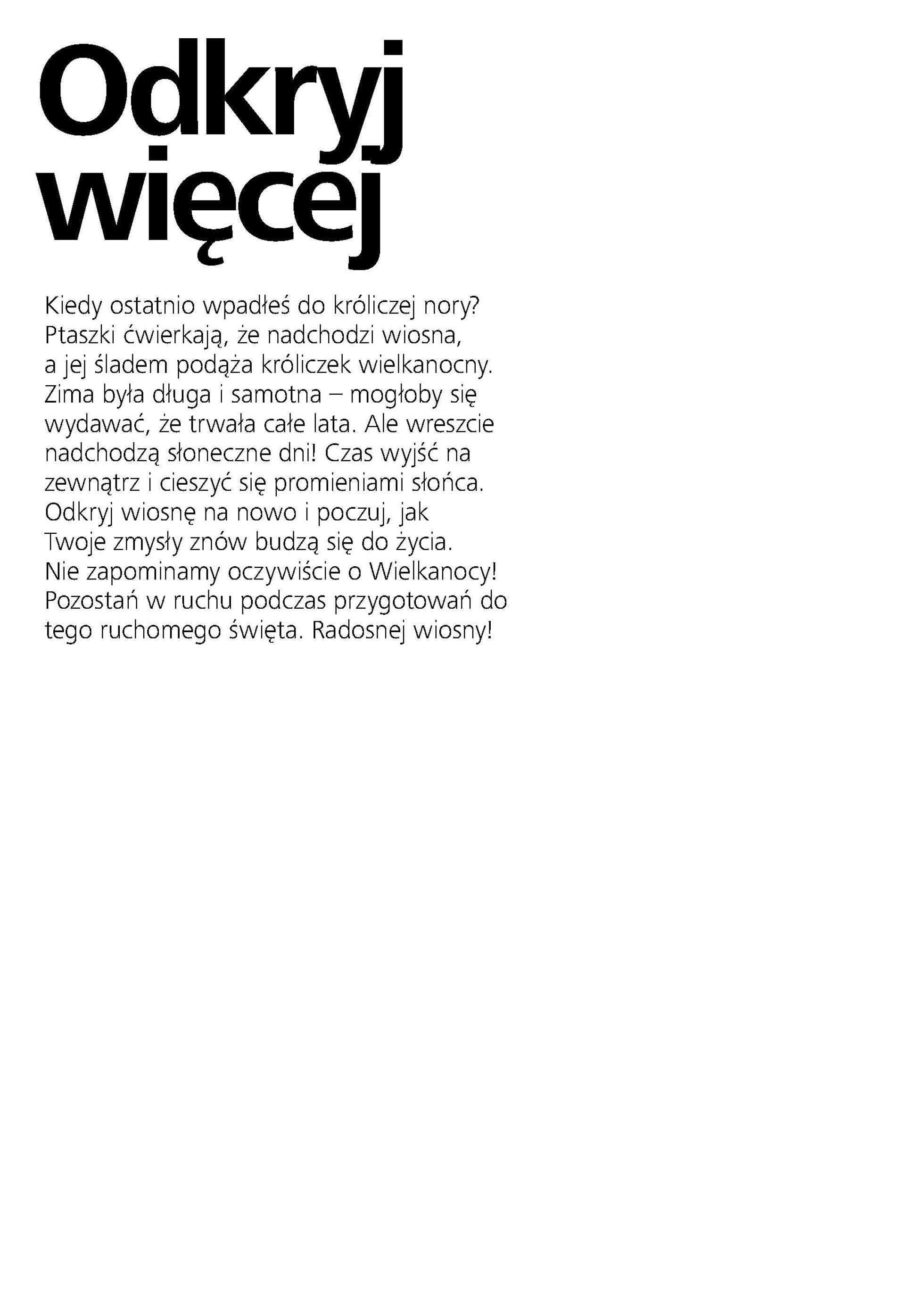 Flying Tiger Copenhagen - gazetka promocyjna ważna od 01.03.2021 do 25.03.2021 - strona 2.