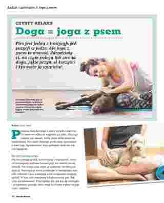 Maxi ZOO - gazetka promocyjna ważna od 01.10.2018 do 31.05.2019 - strona 38.