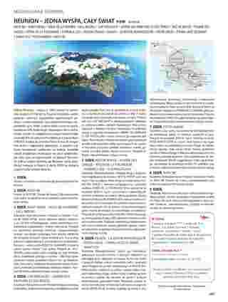 Itaka - gazetka promocyjna ważna od 01.11.2019 do 31.03.2020 - strona 247.