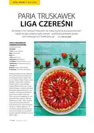 Hebe - gazetka promocyjna ważna od 01.06.2019 do 30.06.2019 - strona 114.