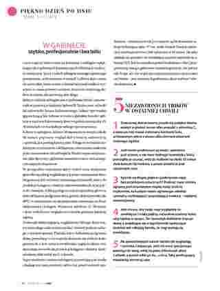 Hebe - gazetka promocyjna ważna od 01.02.2020 do 29.02.2020 - strona 26.