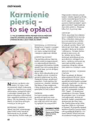 Tesco - gazetka promocyjna ważna od 05.11.2018 do 25.04.2019 - strona 40.
