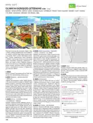 Itaka - gazetka promocyjna ważna od 01.10.2019 do 31.03.2020 - strona 170.
