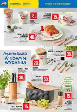Pepco - gazetka promocyjna ważna od 10.09.2020 do 23.09.2020 - strona 8.