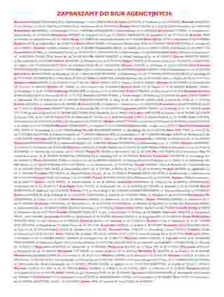 Itaka - gazetka promocyjna ważna od 01.11.2019 do 31.03.2020 - strona 273.