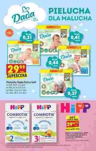 Biedronka - gazetka promocyjna ważna od 28.12.2020 do 02.01.2021 - strona 53.