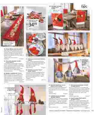 Bonprix - gazetka promocyjna ważna od 01.11.2019 do 16.04.2020 - strona 95.