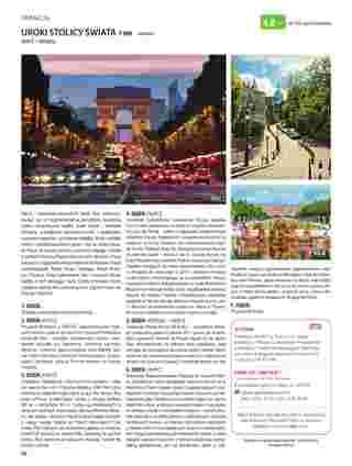 Itaka - gazetka promocyjna ważna od 01.11.2019 do 31.03.2020 - strona 62.
