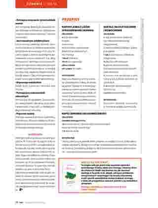 Hebe - gazetka promocyjna ważna od 01.11.2019 do 30.11.2019 - strona 98.