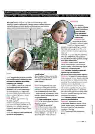 Hebe - gazetka promocyjna ważna od 01.05.2019 do 31.05.2019 - strona 49.