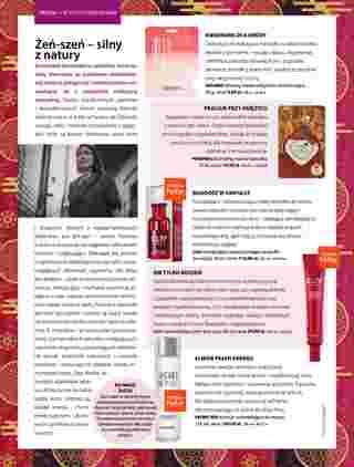 Hebe - gazetka promocyjna ważna od 01.11.2019 do 30.11.2019 - strona 64.