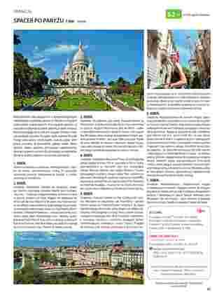 Itaka - gazetka promocyjna ważna od 01.11.2019 do 31.03.2020 - strona 67.