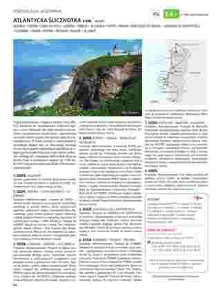 Itaka - gazetka promocyjna ważna od 01.11.2019 do 31.03.2020 - strona 86.