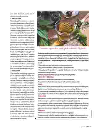 Hebe - gazetka promocyjna ważna od 01.01.2020 do 31.01.2020 - strona 93.