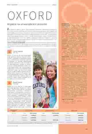 Almatur - gazetka promocyjna ważna od 02.04.2020 do 22.09.2020 - strona 219.