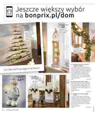 Bonprix - gazetka promocyjna ważna od 01.11.2019 do 16.04.2020 - strona 94.