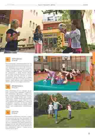 Almatur - gazetka promocyjna ważna od 02.04.2020 do 22.09.2020 - strona 77.
