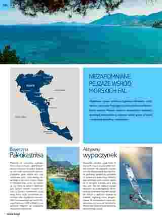 Tui - gazetka promocyjna ważna od 24.09.2019 do 23.09.2020 - strona 188.