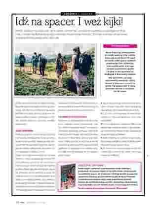 Hebe - gazetka promocyjna ważna od 01.07.2019 do 31.08.2019 - strona 120.