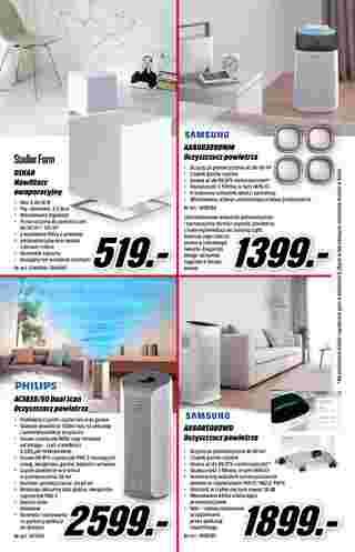 Media Markt - gazetka promocyjna ważna od 02.12.2019 do 24.12.2019 - strona 9.