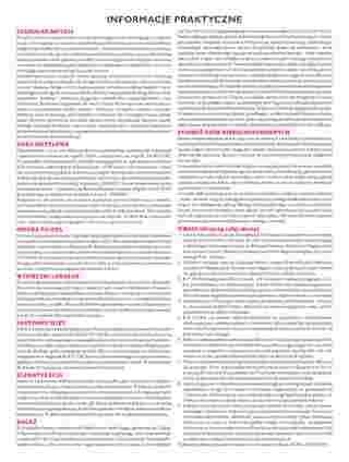 Itaka - gazetka promocyjna ważna od 01.11.2019 do 31.03.2020 - strona 235.