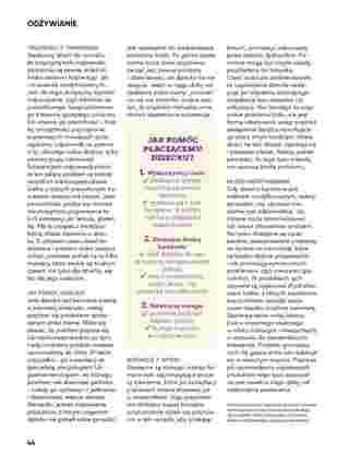 Tesco - gazetka promocyjna ważna od 05.11.2018 do 25.04.2019 - strona 44.
