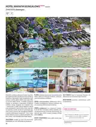 Itaka - gazetka promocyjna ważna od 02.04.2020 do 21.03.2021 - strona 80.